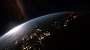 Orbit-over-Capitol-Empire