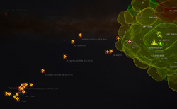 ED-Thargoid-Attacked-Stations-Map