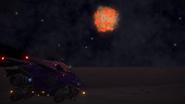 Eskimo-Nebula