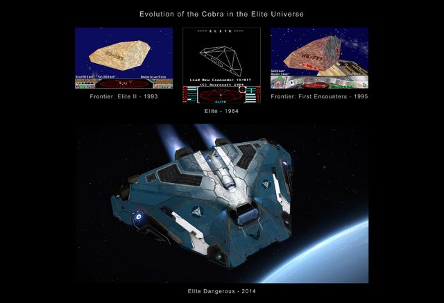 File:Evolution-of-the-Cobra-Ship-Elite-Universe.png