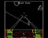 wikipedia:Elite (video game)