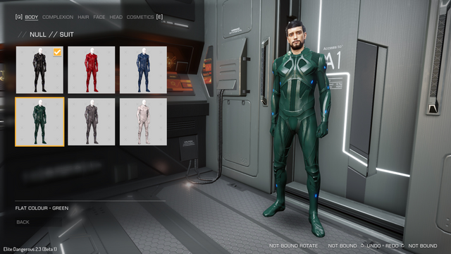 File:Holo-Me-character-male-2.png