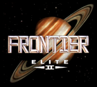 Frontier:_Elite_II