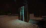 Guardians-Active-Obelisk