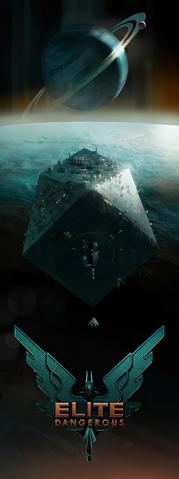 File:Elite-Dangerous-Vertical-Poster-by-atackart.png