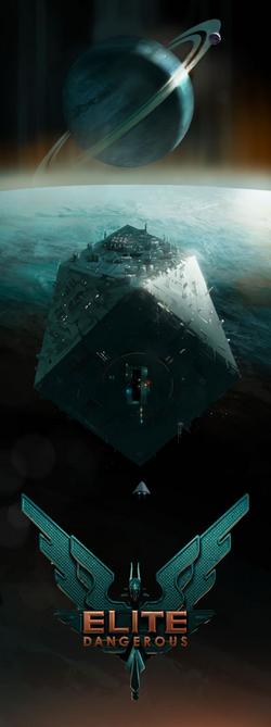 Elite-Dangerous-Vertical-Poster-by-atackart