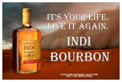 Indibourbon1280
