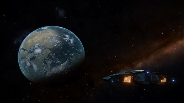 File:Terrestrial planet and a Cobra.jpg