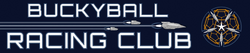 Buckyball-Racing-Club-Banner