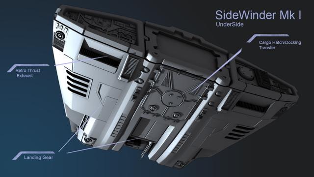 File:Construction Sidewinder bottom.png