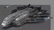 Elite-Carrier-Placeholder-Art