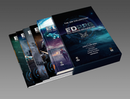 Elite-Dangerous-Role-Playing-Game-Box-Set