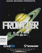 Frontier-Elite-2-Box-Front