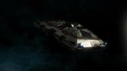 Sidewinder Mk I