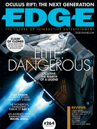 Edge-Magazine-Elite-Dangerous-Rebirth-of-a-Legend
