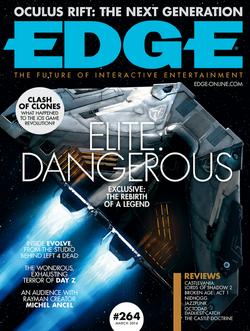 Edge-Magazine-Elite-Dangerous-Rebirth-of-a-Legend
