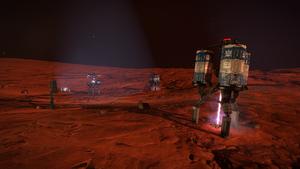 Extractors