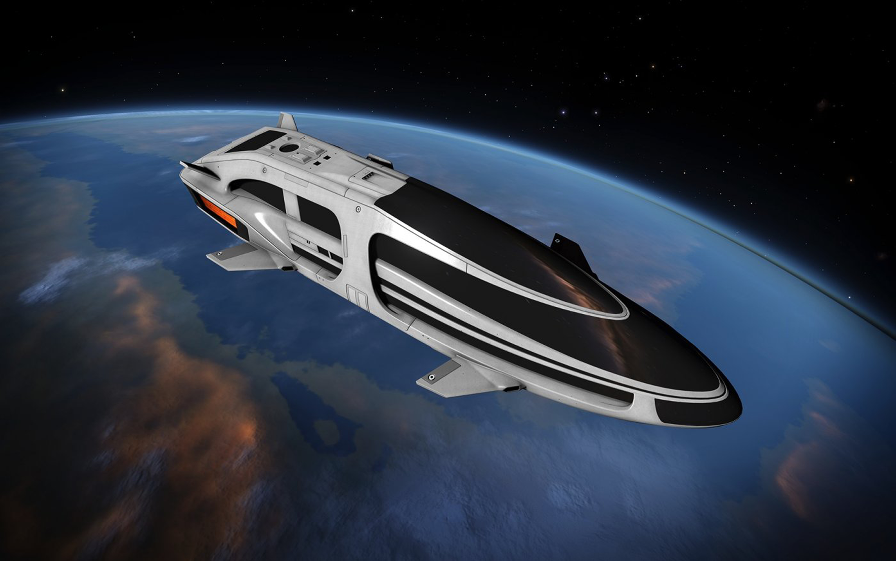 orca elite dangerous wiki fandom powered by wikia