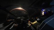 Python-Ship-Cockpit-Pilot-ED