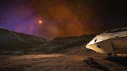 Witch-Head-Nebula-Landed