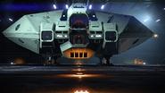 Asp Explorer | Elite Dangerous Wiki | FANDOM powered by Wikia