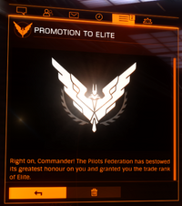 Elite-Dangerous-Promotion-To-Elite