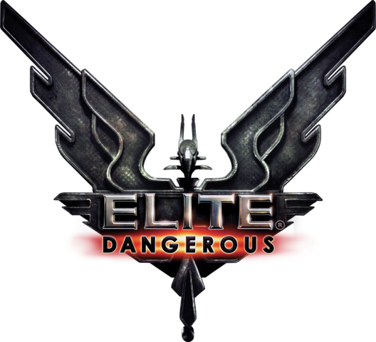 File:Elite Dangerous Logo Big.png