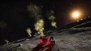 Gas-Vents-and-SRV-2
