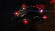 Krait-Phantom-midnight-black-paint-job