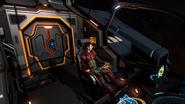 Asp-Explorer-Cockpit
