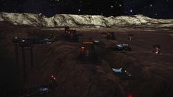 Bill-Turner-Metallics-Inc-Engineer-Base