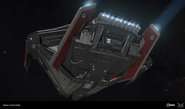 Krait-Phantom-Bottom-Rear