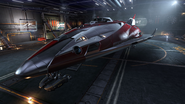 Fer-De-Lance-Docked-Close-Up