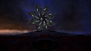 Thargoid-Interceptor-Prepare-Scan
