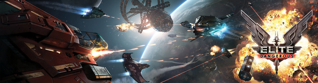 File:Elite-Dangerous-E3-2015-Banner.png