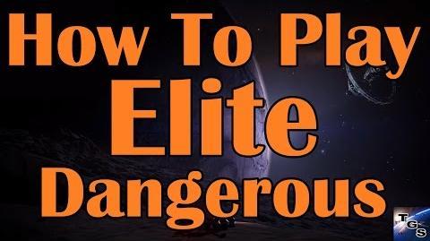 How To Play Elite Dangerous (2017)-0
