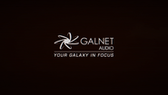 GalNet-Audio-logo