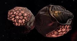 Thargoid-Probe-close-up