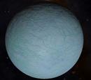 Sol/Triton
