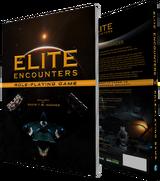 Elite Encounters RPG