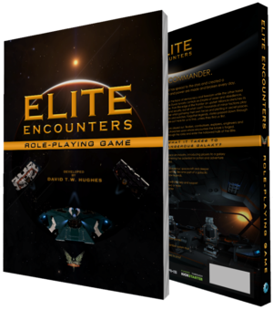Elite-Encounters-RPG-front-and-back
