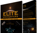 Elite Encounters RPG