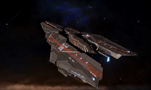 File:Farragut-Battle-Cruiser-FNS-Iris.png