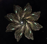 Thargoid Interceptor