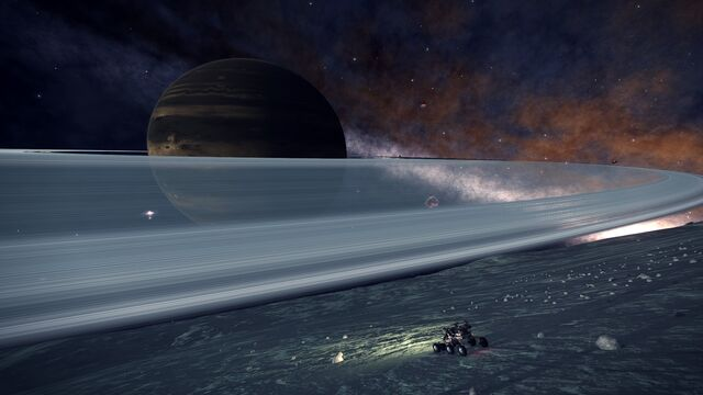 File:Gas Giant Ring system SRV.jpg