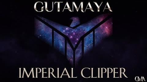 Gutamaya's iClipper Advert