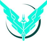 Explorer Elite icon