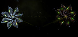 Thargoid-Interceptor-Cyclops-Basilisk