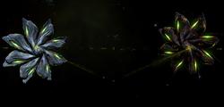 Thargoid-Interceptor-Cyclops-Basilisk
