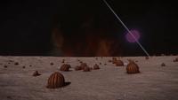 Fungal-Space-Pumpkins-HIP-18077